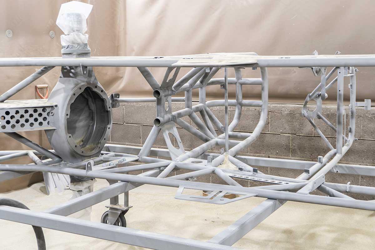 powdercoating-process-1