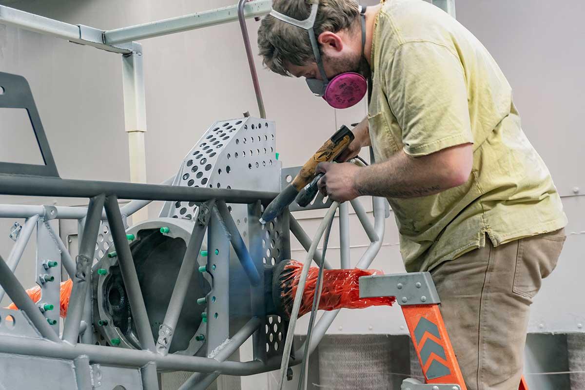 powdercoating-process-9