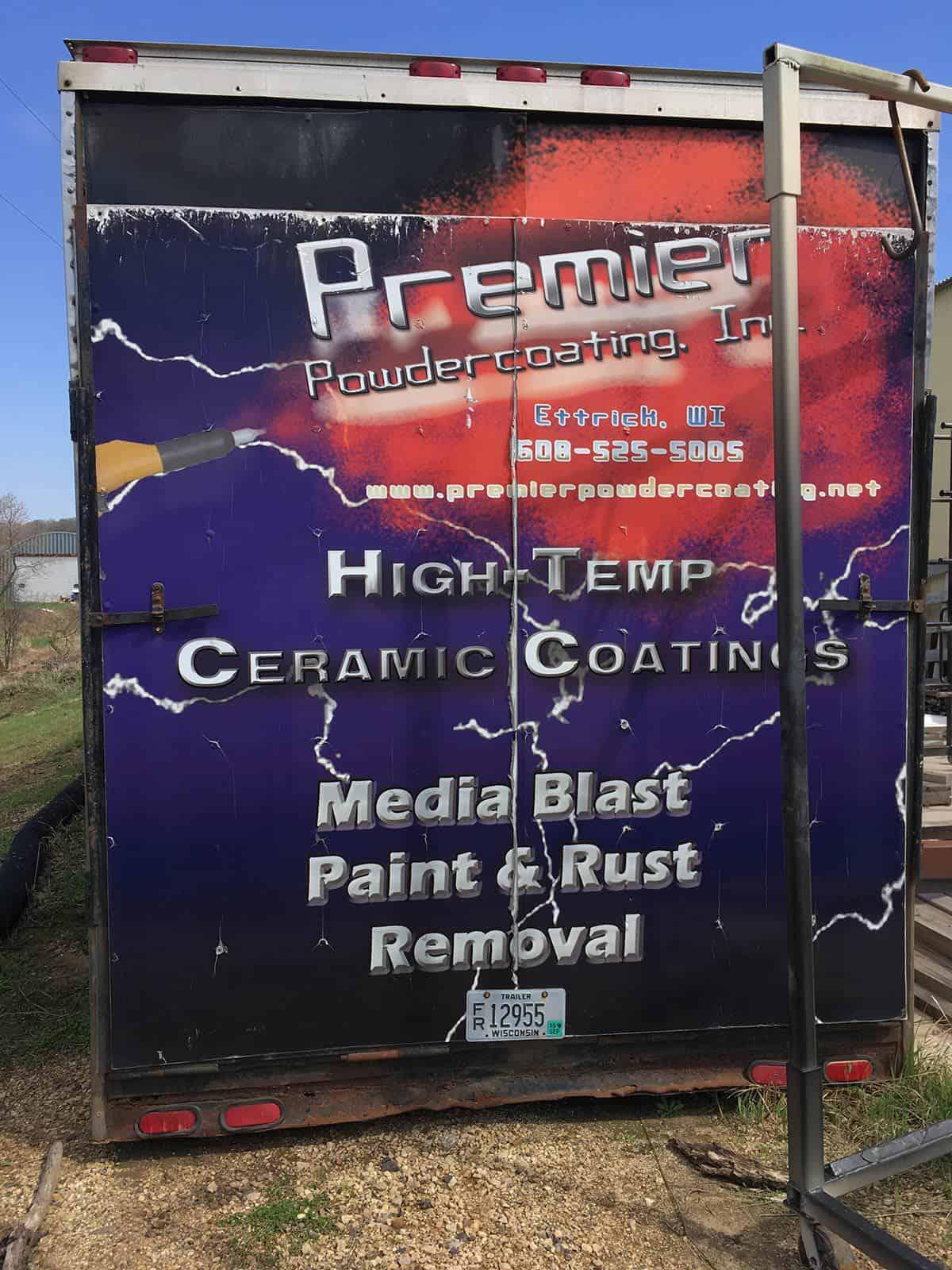 premier-powdercoating-shop-7
